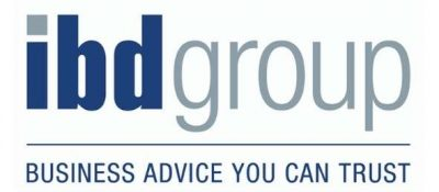 ibd group, business advice you can trust, the cobra club